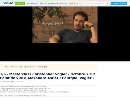 44396142 Christopher