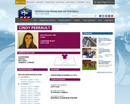 2543038956 cindy perrault Cindy
