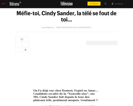 2462815 Cindy