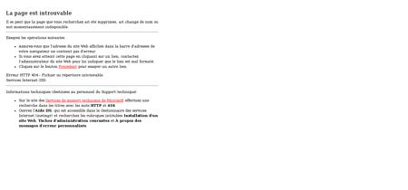 Index.lasdo=&tout=claude+bernard&op=OU&t Claude