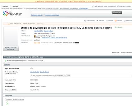 Search?q=no%3A493886030 Claude