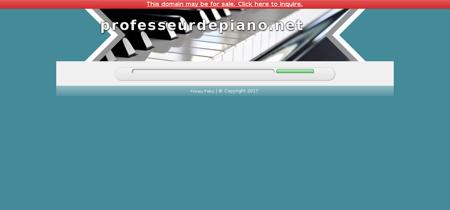 Michel faure musique?musicologue=article Claude