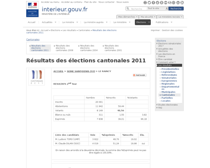 Claudedilain.blogspot.fr Claude