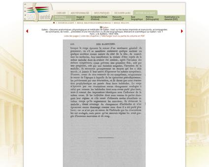 Page?34857x01&p=130 Claude