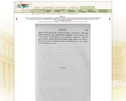 Page?34857x02&p=215 Claude