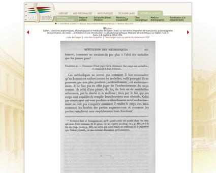 Page?34857x02&p=471 Claude