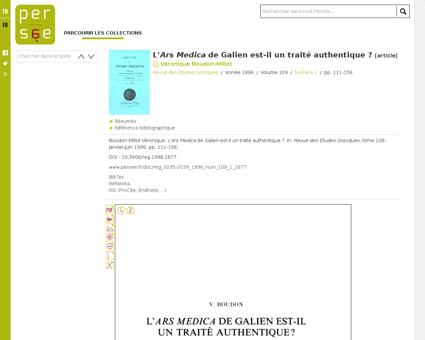 Reg 0035 2039 1996 num 109 1 2677 Claude