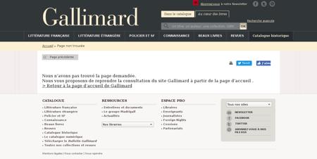 Biography Claude