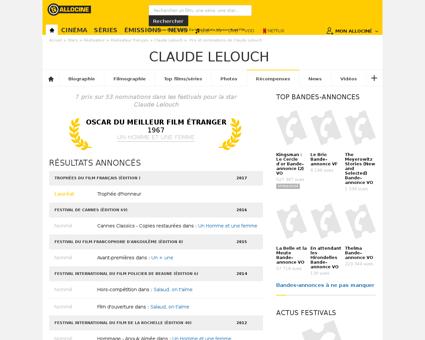 Edition 18353357 Claude