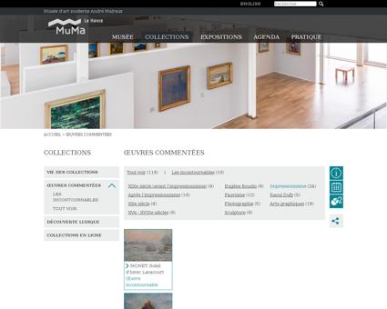 Galerie Claude