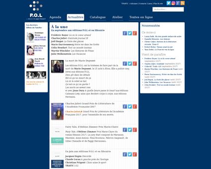 Index?spec=auteur&numauteur=150 Claude
