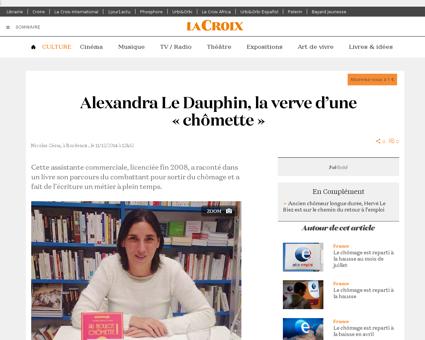 Mort de l ecrivain Claude Ollier 2014 10 Claude
