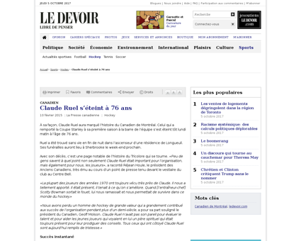 ec2-3-235-191-73.compute-1.amazonaws.com Claude