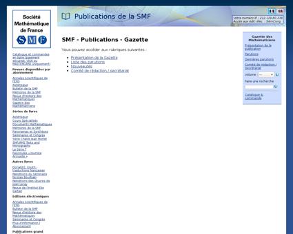 Scholar?hl=fr&q=claude+sabbah&btnG=&lr= Claude
