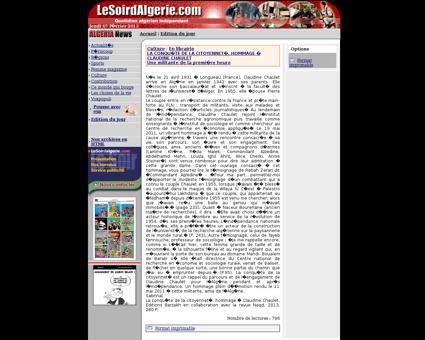 Article?sid=144892&cid=16 Claudine
