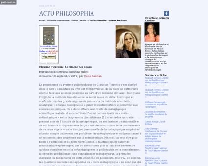 Spip?article405 Claudine