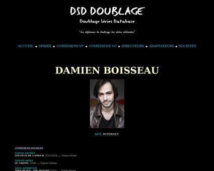 Damien%20Boisseau Damien