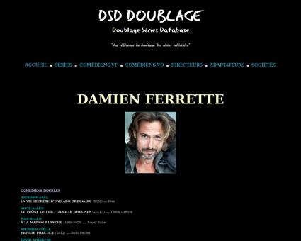 Damien%20Ferrette Damien