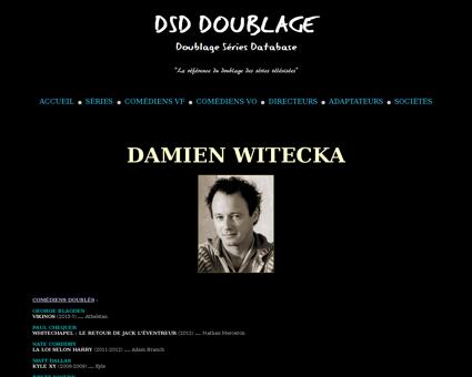 Damien%20Witecka Damien