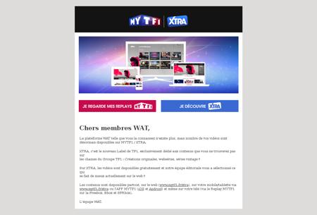 Yves duteil chante maquisard 17kp1 17kp3 Danielle