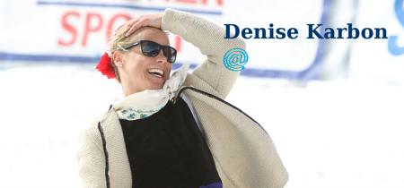 denisekarbon.it Denise