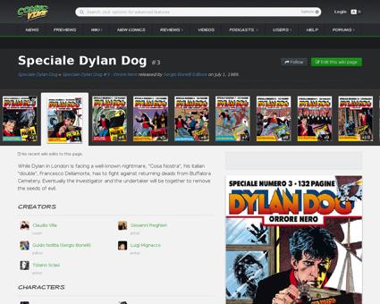 49 3659 Dylan