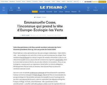 ec2-44-192-70-216.compute-1.amazonaws.co Emmanuelle