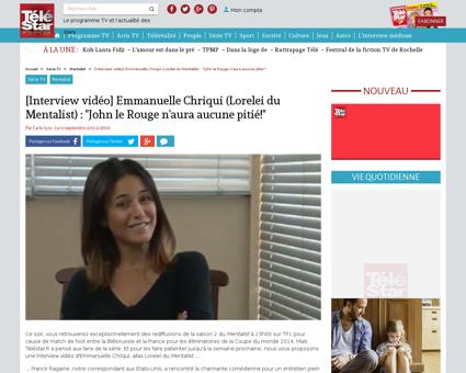 Culture rt2 Emmanuelle