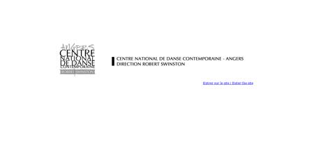 cndc.fr Emmanuelle