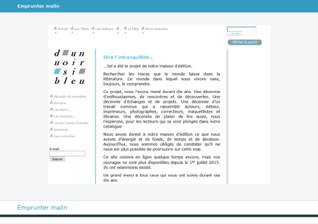 Index?sp=livAut&auteur id=42 Emmanuelle