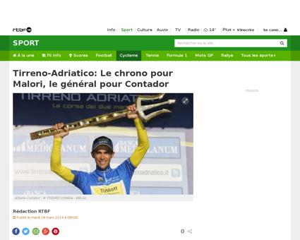 Fabian cancellaras welt Fabian