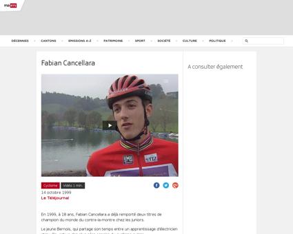 7617169 fabian cancellara Fabian