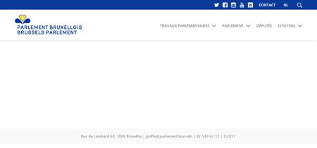 ?lang=fr&siege=85 Fabian