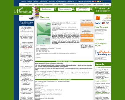 Fabien.fenouillet.free.fr Fabien