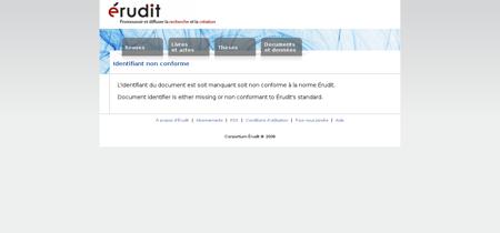 24070acJeu Fabien