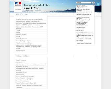 Publications f matras mars 2014 Fabien