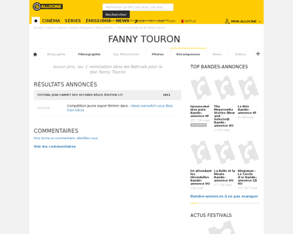 283453 fanny touron Fanny