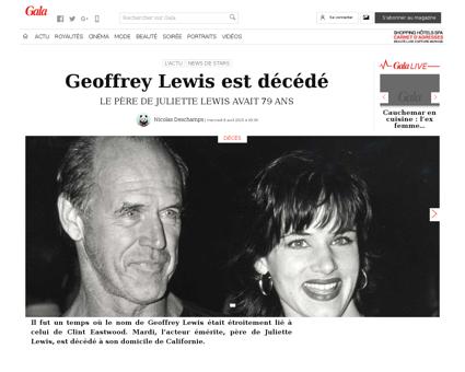 Geoffrey lewis est decede 339548 Geoffrey
