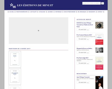 Index?sp=livAut&auteur id=1375 Georges