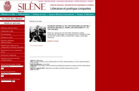 Index?sp=liv&livre id=109 Georges