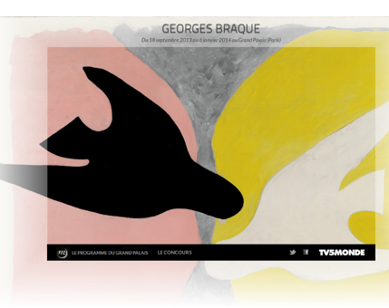 Artworks?layout=mosaic&page=0&filters=au Georges