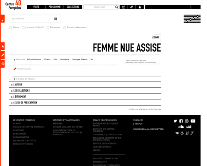 Ressource.action;jsessionid=A6B015570016 Georges