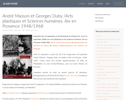 Index?option=com content&view=article&id Georges