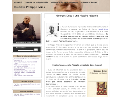 Spip?article94 Georges