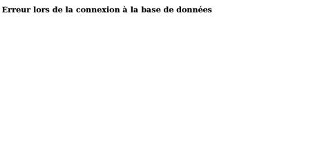 Georgesneri.com Georges