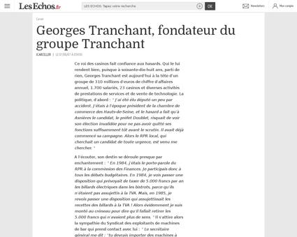 300193484 Georges