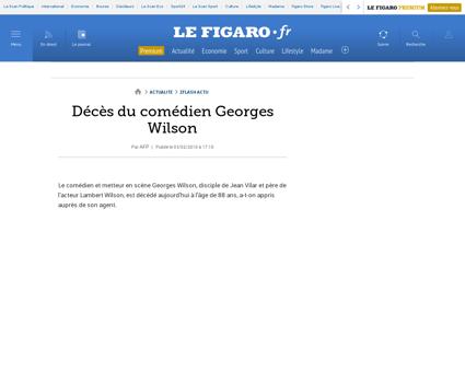 ?IDX Personne=3912 Georges