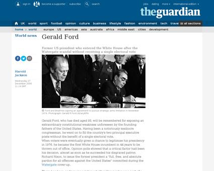 0,,1978937,00 Gerald