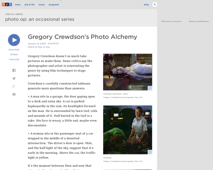 Story?storyId=5157819 Gregory