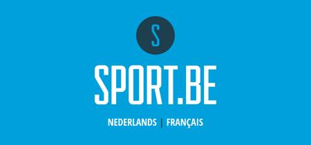 Sport.be.msn.com Gregory